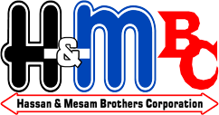 Hassan & Mesam Brothers Corporation